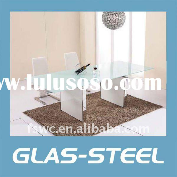 Hot Sell Modern Dining Room Furniture WC-BT129