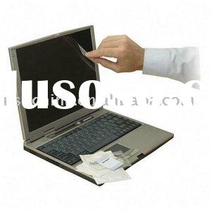 Hot sale Screen Protector For IBM DELL HP TOSHIBA Laptop