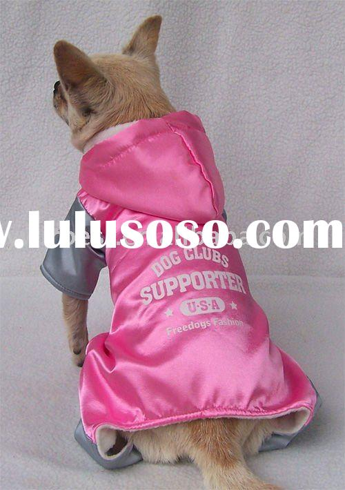 Hot sale,fashion style spring summer dog accessories in high quality