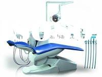 Hot sale portable dental unit dental chair