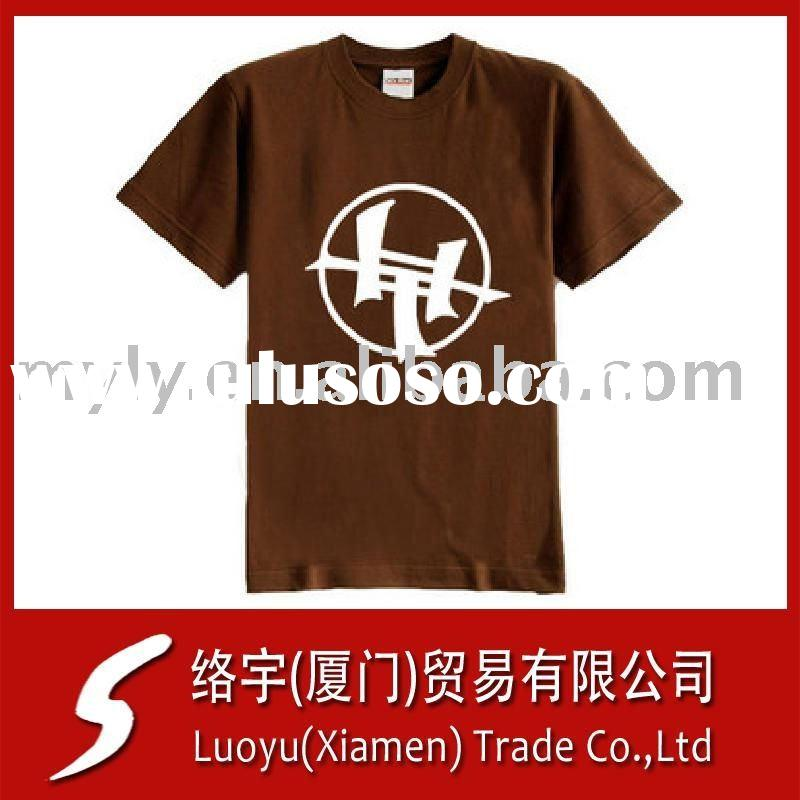 Hottest!!! T shirt Printing Service