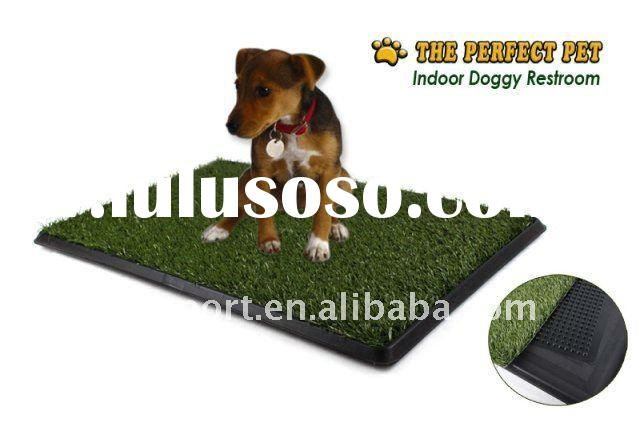 Plastic Furniture Covers Indoor Pet Plastic Furniture