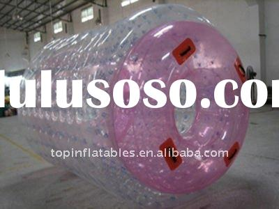 Inflatable water game TP-EG-0131,boat,water trampoline/bouncer,etc