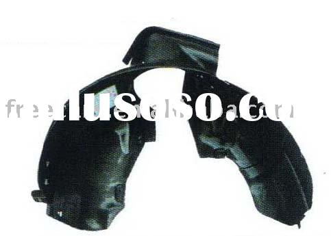 Inner Fender for Fiat Car Parts(auto parts, body parts, Fiat car parts)