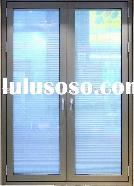 Home Depot Interior Doors with Glass 433 x 600
