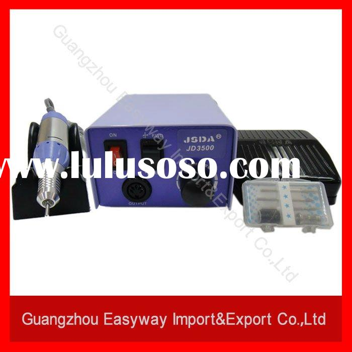 JD3500 Easyway Electric Manicure Pedicure Nail Drill