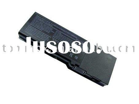KD476 for dell 11.1v 53wh laptop power battery/notebook battery