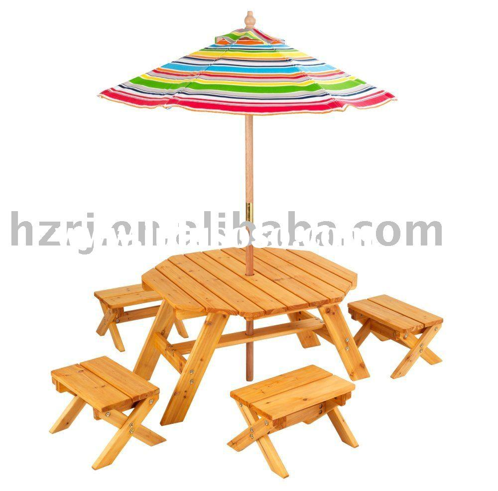 Furniture Outdoor Kids Furniture Outdoor Kids Manufacturers In Page 1