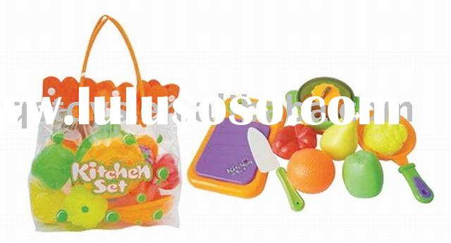Stunning  idols toy kitchen toy is very complete set of health toy kitchen toy 640 x 346 · 24 kB · jpeg