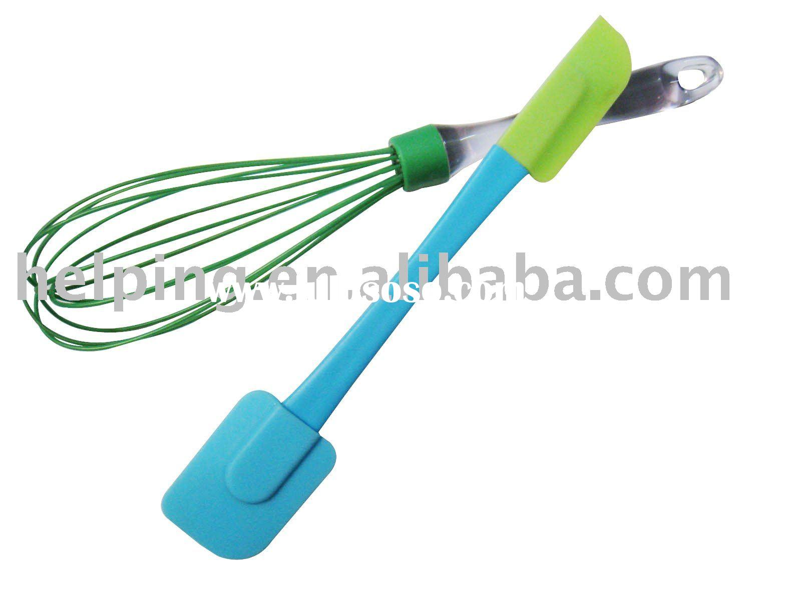 basic baking tools and its functions, basic baking tools and its ...