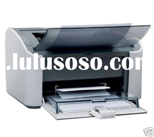 LBP 2900 3000 Repair Service Manual Laser Printer