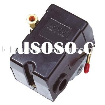 LEFOO LF10 Air Compressor Pressure Switch