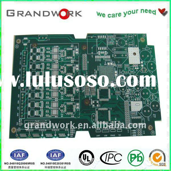LG LCD TV Parts (Free sample)