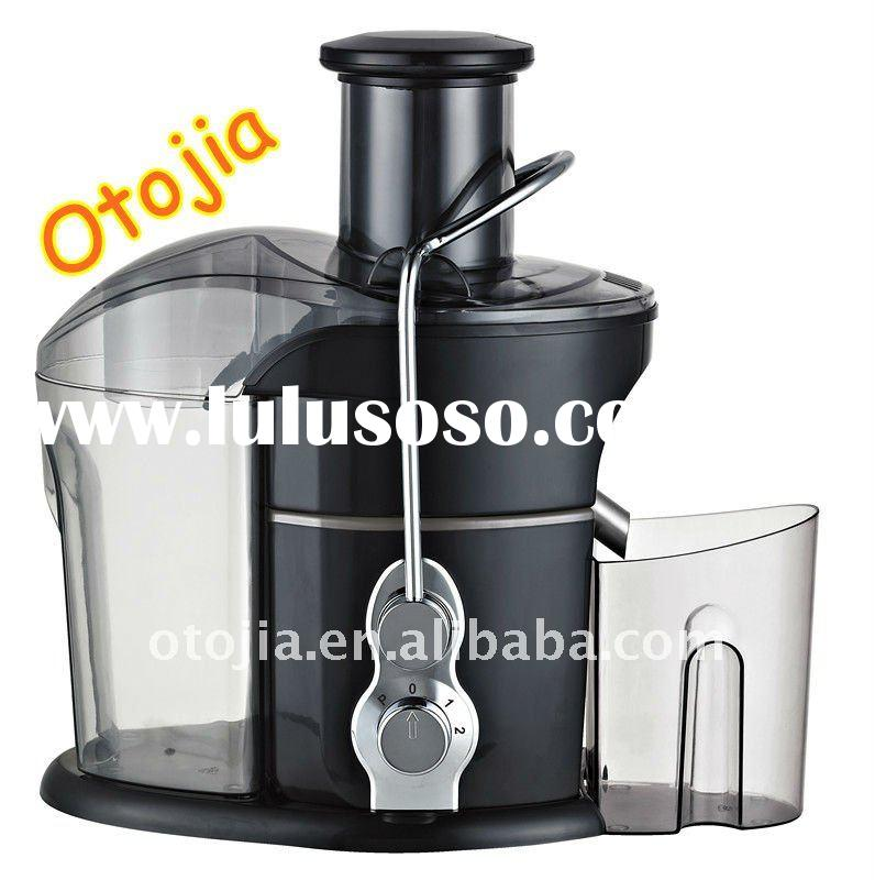 LIN Newest home orange citrus juicer extractor juice maker food processor
