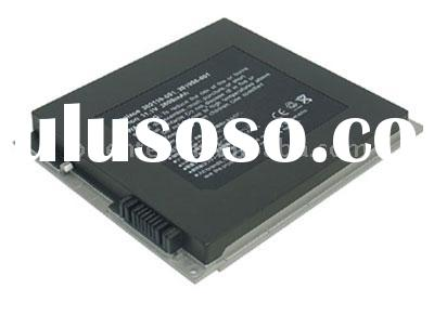Laptop/Notebook Batteries for COMPAQ Tablet PC TC100 / TC1000,TC1100 Series