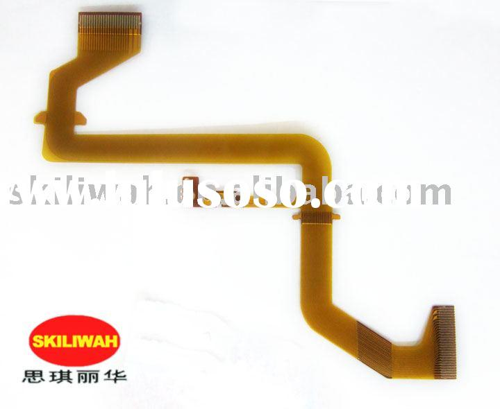 Lcd Flex Cable For panasonic NV-GS24,NV-GS26,NV-GS27,NV-GS37,NV-GS47,NV-GS57,NV-GS58 Video Camera