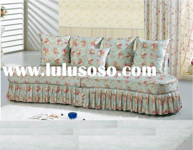 Loveseat Sofa / 2 Seat Sofa / Chaise Sofa