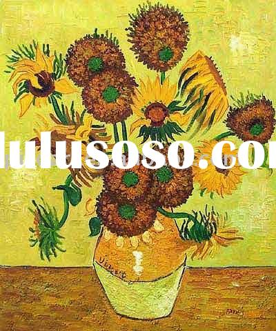 Masterpiece Reproduction paintings high quality canvas reproduction oil paintings