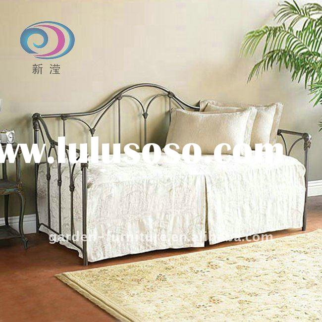 Metal Sofa Bed Frame