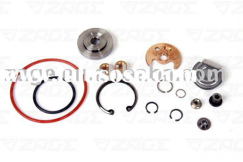 Mitsubishi TF035 TF035HL Turbo Turbocharger Rebuild Kit