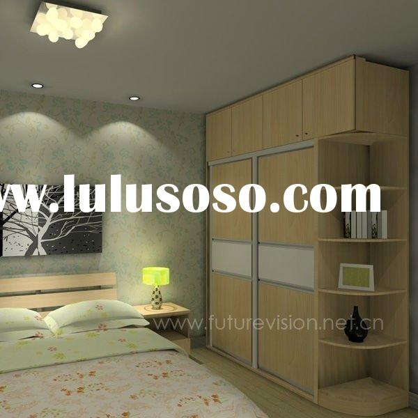 sliding door design, sliding door design Manufacturers in LuLuSoSo ...