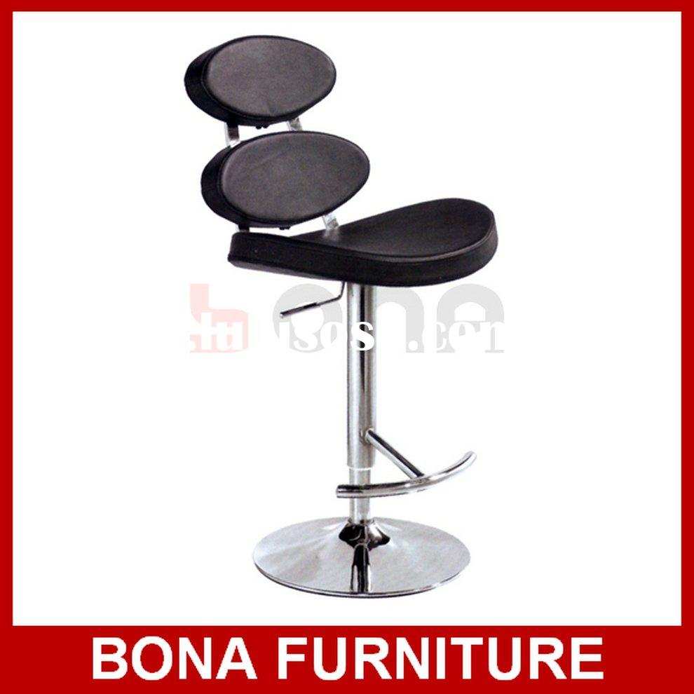 Swivel Bar Chair Parts Swivel Bar Chair Parts