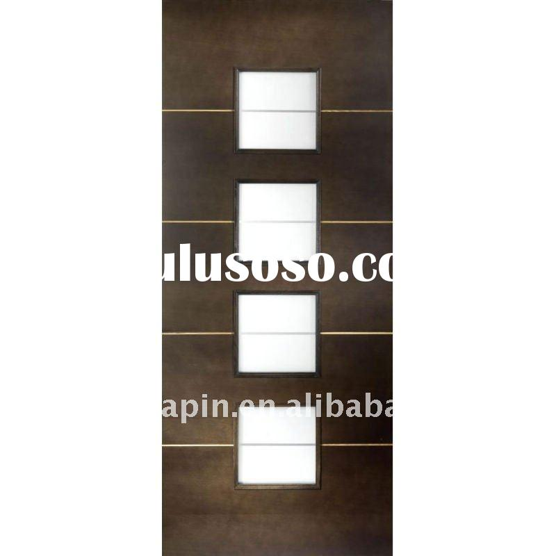 Excellent Modern Glass Interior Doors 800 x 800 · 35 kB · jpeg