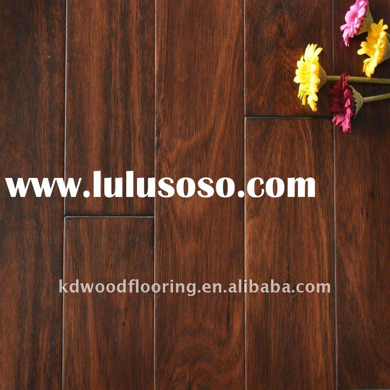 ... Sale and Cheap price of South American Eucalyptus engineered flooring