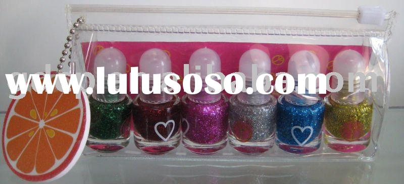 NAIL LACQUER,NAIL ENAMEL, NAIL POLISH,NAIL VARNISH,NAIL POLISH KIT