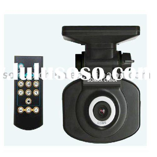 New Car Black Box DVR/Car Video Recorder/Vehicle DVR