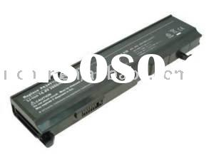 New Laptop Battery for Toshiba Satellite A135 A85