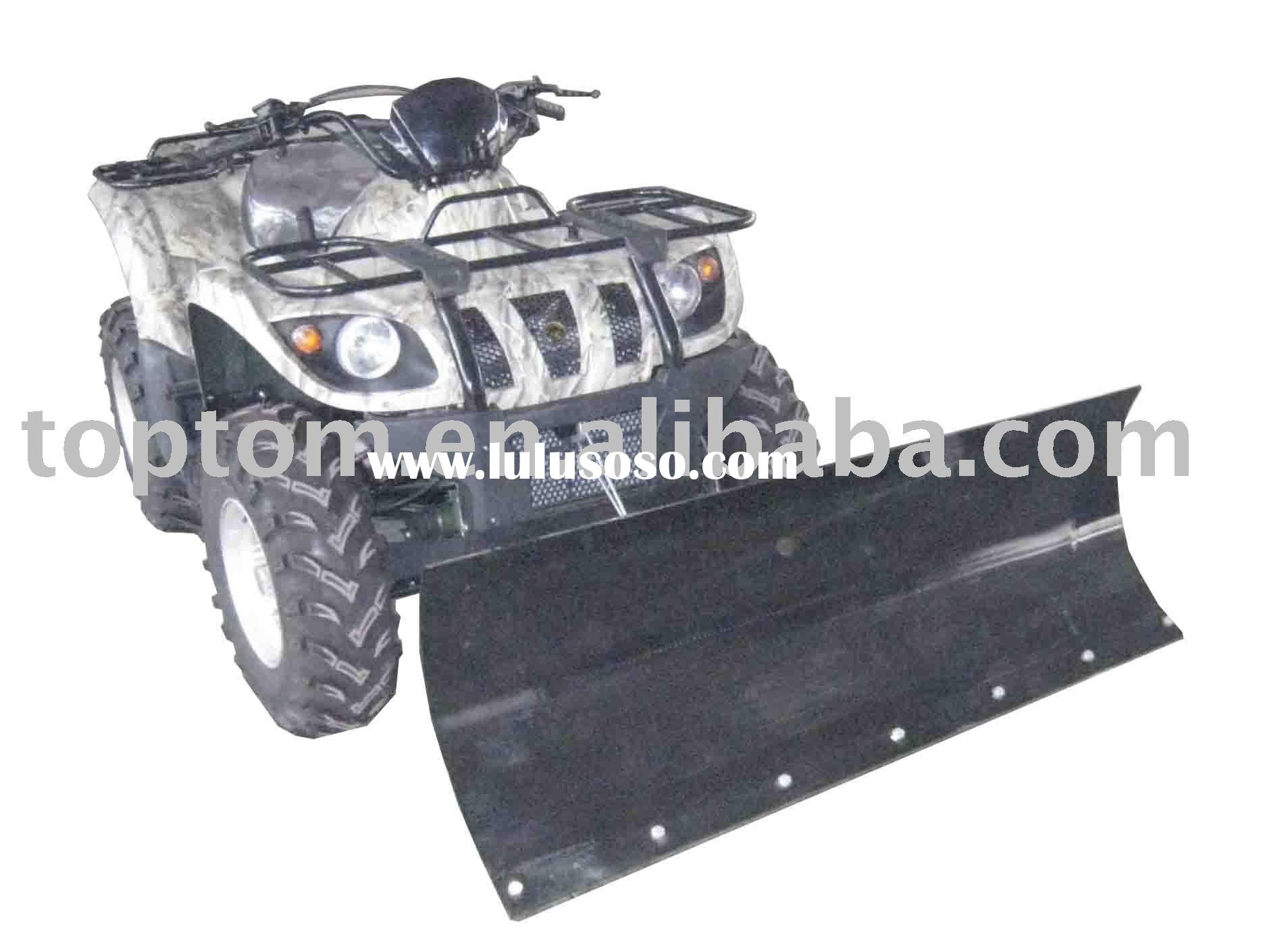 New Snow blade,snow plow, snow blade, snowplow, ATV snow blade.Snow Plough, Snow Plower
