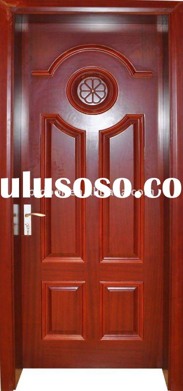 New wooden door doors for New wood door design