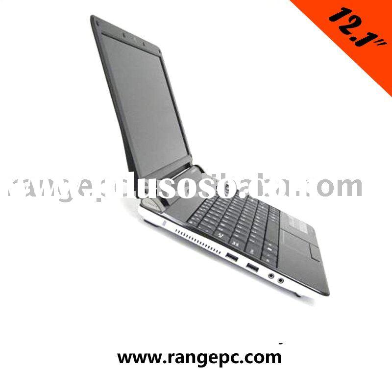OEM 12 inch laptop computer FACTORY price