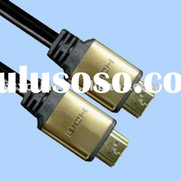 OFC HDMI Cable 2M