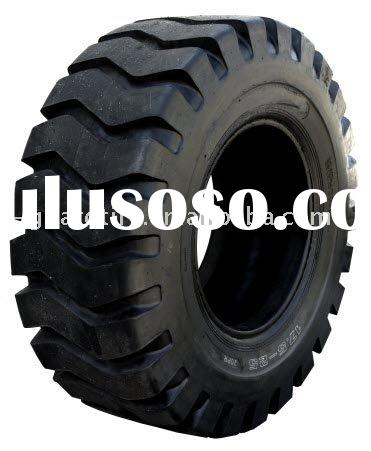 OTR Tires (Off-The-Road Tires) 17.5x25 , 20.5x35 , 23.5x25