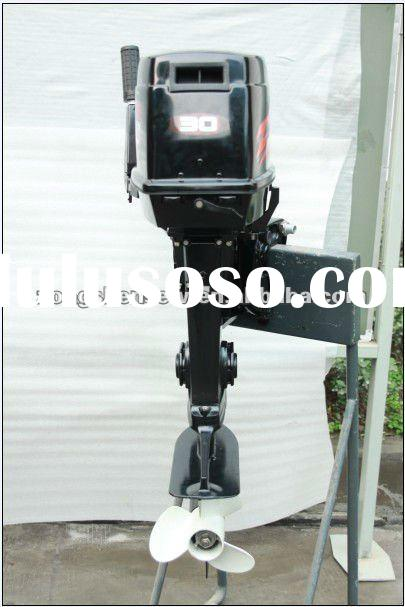 suzuki 4hp 2 stroke outboard manual