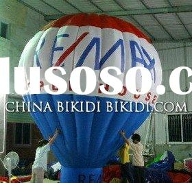 Open House Advertising Inflatable Giant Balloon