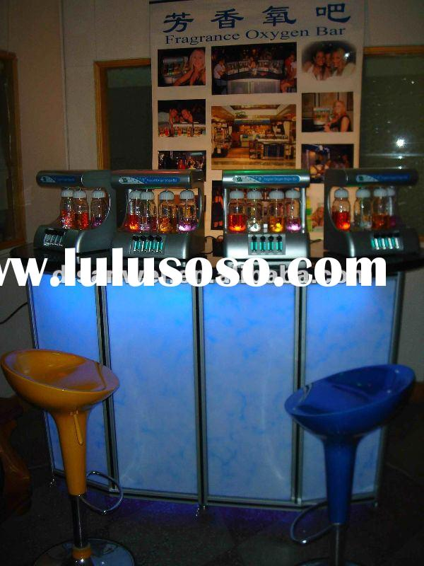 Bar Counter Furniture Singapore Bar Counter Furniture Singapore Manufacturers In