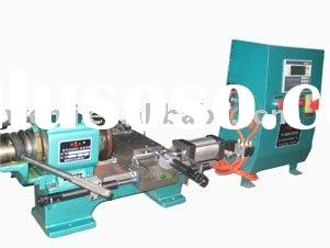 PLC-650 lathes (cnc lathe,machine tool)