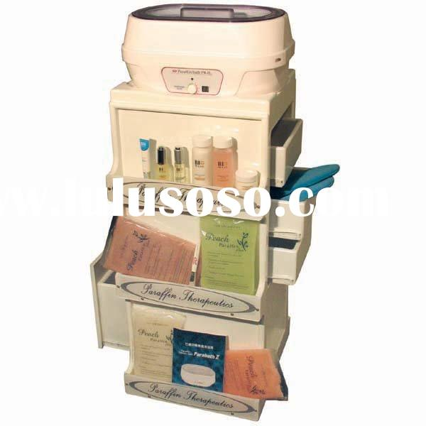 Paraffin Bath,Wax Warmer,Paraffin Heating Skin Care Beauty Equipment System PB-IIp(ISO9001,CE approv