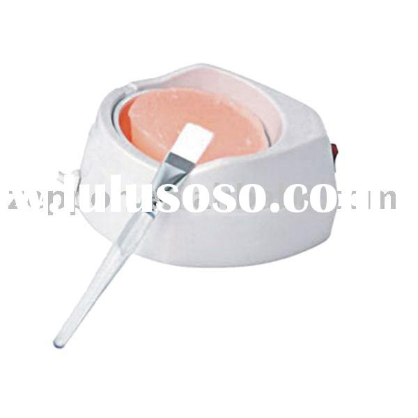 Paraffin Wax warmer