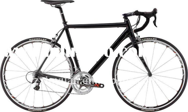 PayPal/Escrow Acceep,CND CAAD10 Dura Ace CD Racing Bike/Bicycle 2011