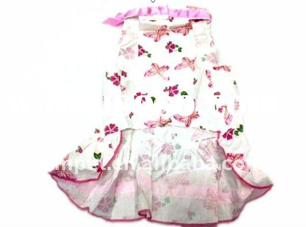 Freedogdresspattern In Fadicohetgithub Source Code Gorgeous Free Dog Clothes Patterns