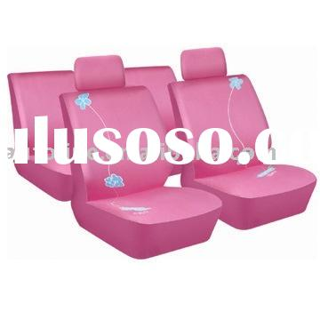 Pink Car Seat Cover Pink Car Seat Cover Manufacturers In