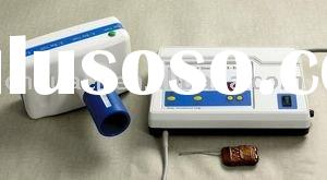 Portable X-Ray Machine/Dental Products