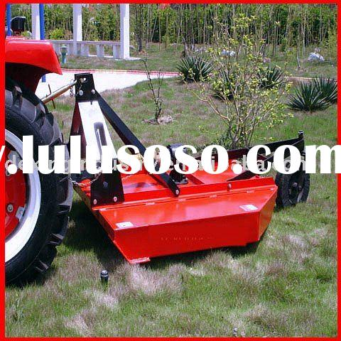 Professional atv attachments for sale with best price