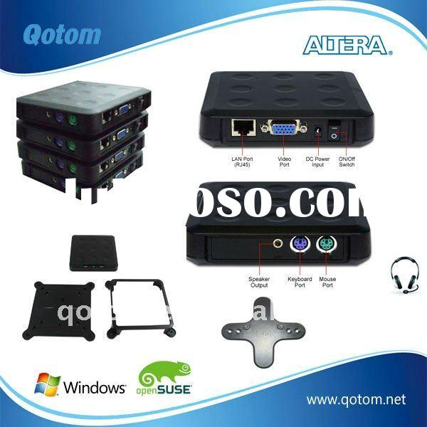 QOTOM-N13 Top selling computer desk, computer, mini fanless desktop pc, used hp computers desktop, c