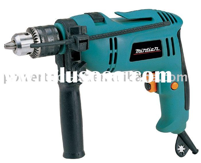 R1500 Electric impact drill