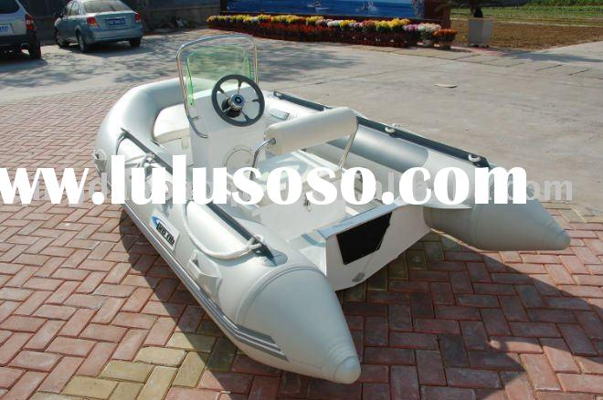 with 200l this boat rigid inflatable boat rib330 total length cm 330